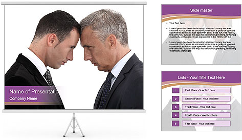 0000074491 PowerPoint Template