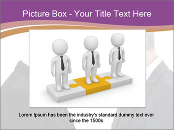 0000074491 PowerPoint Template - Slide 16
