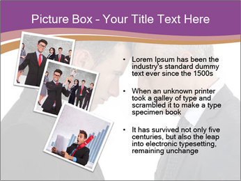 0000074491 PowerPoint Template - Slide 17