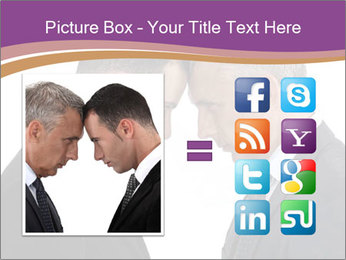 0000074491 PowerPoint Template - Slide 21
