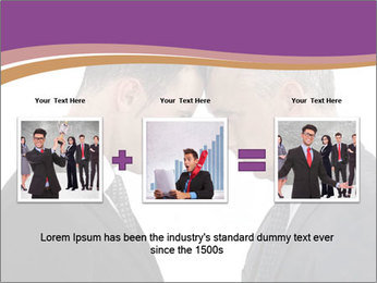 0000074491 PowerPoint Template - Slide 22