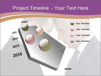 0000074491 PowerPoint Template - Slide 26