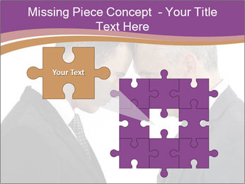 0000074491 PowerPoint Template - Slide 45