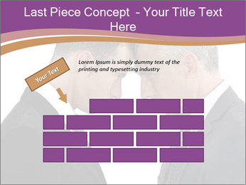 0000074491 PowerPoint Template - Slide 46