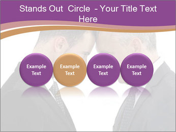 0000074491 PowerPoint Template - Slide 76