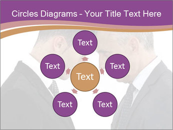 0000074491 PowerPoint Template - Slide 78