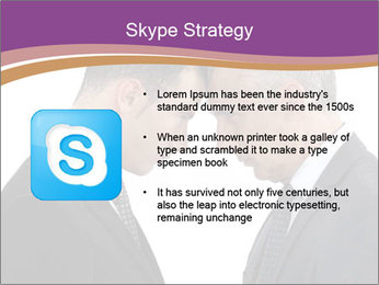 0000074491 PowerPoint Template - Slide 8