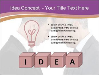 0000074491 PowerPoint Template - Slide 80