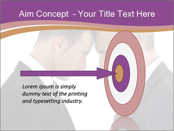 0000074491 PowerPoint Template - Slide 83
