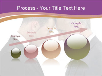 0000074491 PowerPoint Template - Slide 87