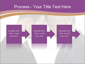 0000074491 PowerPoint Template - Slide 88