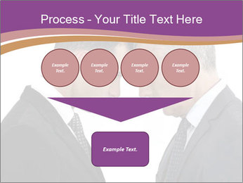 0000074491 PowerPoint Template - Slide 93