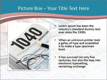 0000074492 PowerPoint Template - Slide 13