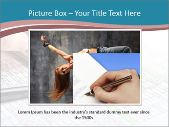 0000074492 PowerPoint Template - Slide 16