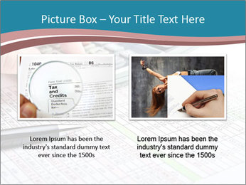 0000074492 PowerPoint Template - Slide 18