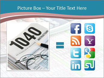 0000074492 PowerPoint Template - Slide 21