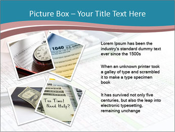 0000074492 PowerPoint Template - Slide 23