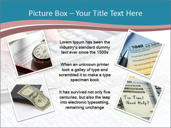 0000074492 PowerPoint Template - Slide 24