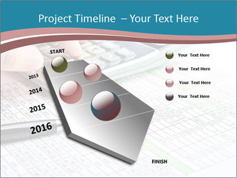 0000074492 PowerPoint Template - Slide 26