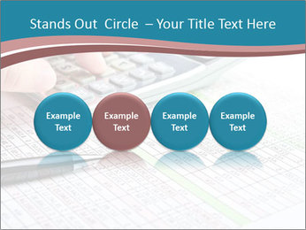 0000074492 PowerPoint Template - Slide 76
