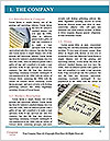 0000074492 Word Template - Page 3