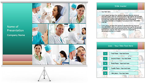 0000074493 PowerPoint Template
