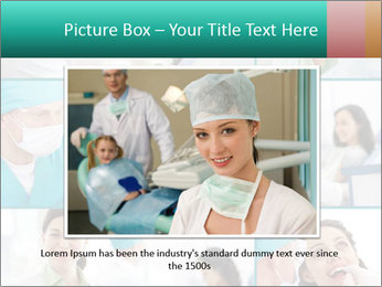 0000074493 PowerPoint Template - Slide 15