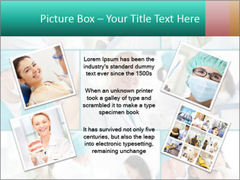 0000074493 PowerPoint Template - Slide 24