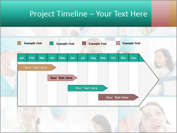 0000074493 PowerPoint Template - Slide 25