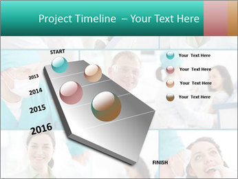 0000074493 PowerPoint Template - Slide 26