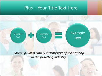 0000074493 PowerPoint Template - Slide 75