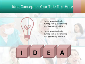 0000074493 PowerPoint Template - Slide 80
