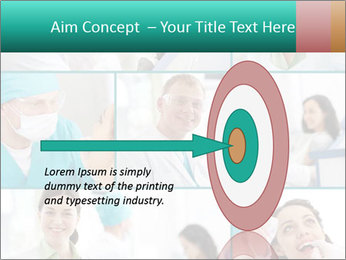 0000074493 PowerPoint Template - Slide 83
