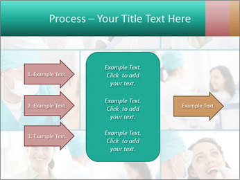 0000074493 PowerPoint Template - Slide 85