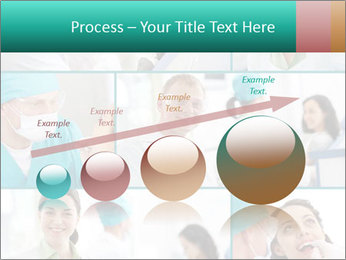 0000074493 PowerPoint Template - Slide 87