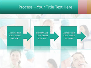 0000074493 PowerPoint Template - Slide 88