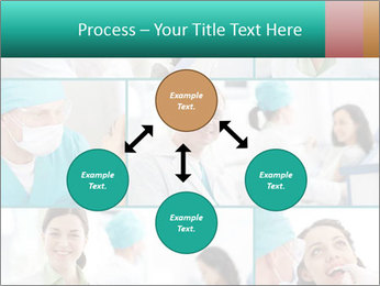 0000074493 PowerPoint Template - Slide 91