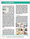 0000074493 Word Template - Page 3