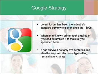0000074494 PowerPoint Template - Slide 10
