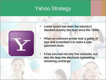0000074494 PowerPoint Template - Slide 11