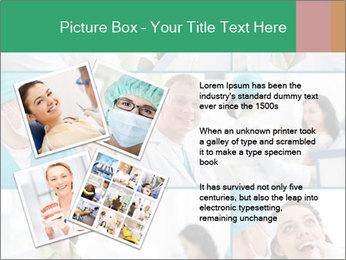 0000074494 PowerPoint Template - Slide 23