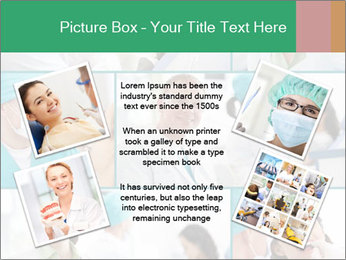 0000074494 PowerPoint Template - Slide 24