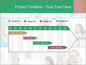 0000074494 PowerPoint Template - Slide 25