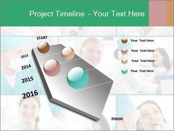 0000074494 PowerPoint Template - Slide 26