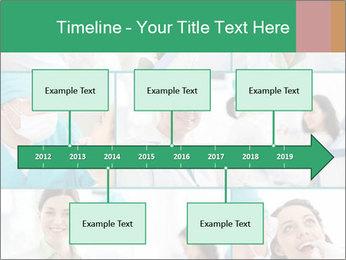 0000074494 PowerPoint Template - Slide 28