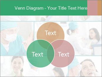 0000074494 PowerPoint Template - Slide 33
