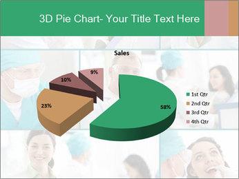0000074494 PowerPoint Template - Slide 35
