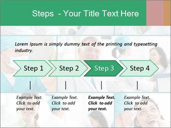 0000074494 PowerPoint Template - Slide 4