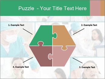 0000074494 PowerPoint Template - Slide 40