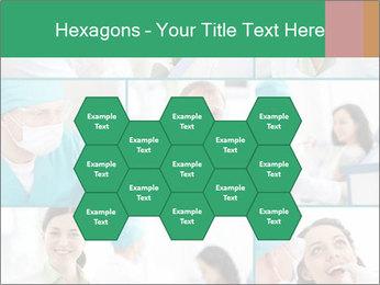 0000074494 PowerPoint Template - Slide 44